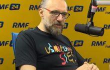 Mateusz Kijowski udzielił rozpaczliwego wywiadu dla Natemat.pl. Były lider KOD jest w dramatycznej sytuacji finansowej.