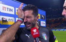 Włosi jednak zagrają na mundialu?! Tamtejsze media przedstawiają zaskakującą teorię