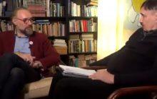 Kolejny zaskakujący wywiad Mateusza Kijowskiego. Tym razem były lider KOD opowiada, że nie stać go na bilet komunikacji miejskiej [WIDEO]