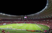 To byłaby prawdziwa rewolucja. W 2021 roku odbędzie się konkurencyjny dla FIFA mundial? Zorganizuje go inna federacja