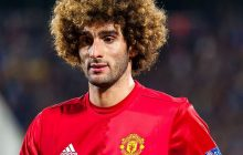 Piłkarz Manchesteru United pozwał firmę, która dostarczała mu obuwie sportowe. Twierdzi, że buty wyrządziły szkodę jego stopom