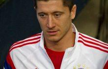 Robert Lewandowski zagrał w meczu Bayernu, ale w spotkaniach reprezentacji Polski nie wystąpi? Polak przeszedł badania, są wyniki