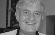 Nie żyje Marek Frąckowiak. Aktor zmarł po ciężkiej chorobie