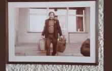 Wałęsa opublikował zdjęcia z miejsca, w którym w przeszłości był internowany. Internauci dali mu popalić [FOTO]