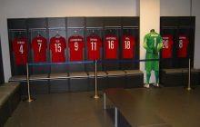 Piłkarz, który reprezentował Polskę podczas Euro 2012 chciałby wrócić do kadry.