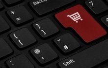 Odważny krok Allegro. Ta usługa znacznie ułatwi zakupy użytkownikom!
