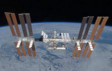 Chińska stacja kosmiczna w najbliższych miesiącach spadnie na Europę. Obecnie waży... ponad 8 ton!