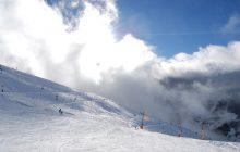 Największy kryty stok narciarski powstanie w Zakopanem? Inwestycja przebije tą z... Dubaju!