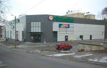 Stokrotka już nie będzie polską firmą. Popularna sieć sklepów przechodzi w ręce Litwinów!