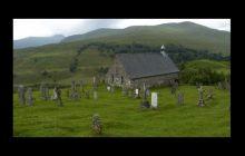 Niezwykła mogiła polskiego żołnierza na cmentarzu w Szkocji. Jest apel o pomoc!