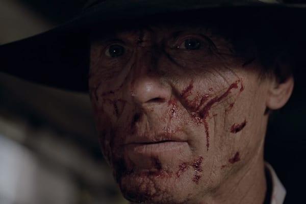 """Prace nad serialem """"Westworld"""" wstrzymane. Powodem wypadek jednego z aktorów!"""