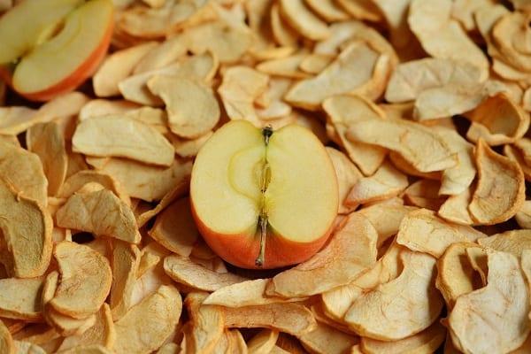 Polacy wyhodowali nową odmianę jabłoni. Wybrali już nazwę