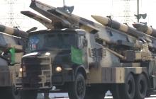Nie tylko Korea Północna pracuje nad niebezpiecznym programem atomowym. Irański dowódca właśnie zagroził Europie