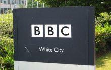 Rasizm w BBC? Staż dostanie każdy, tylko... nie biały