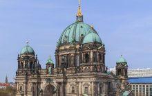 Szokujące słowa rzecznika niemieckiego episkopatu o...