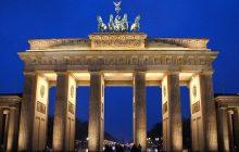 Ilu obcokrajowców mieszka w Berlinie? Te dane mogą szokować
