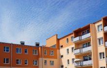 Polacy wolą kupować własne mieszkania, niż je wynajmować. Trend ten ma odwrócić program Mieszkanie Plus