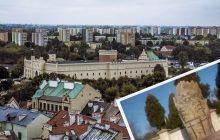 W Lublinie ustawiono Pomnik Ofiar OUN-UPA!