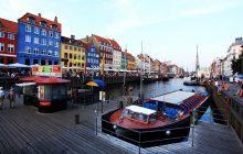 Zaskakujące statystyki w stolicy Danii. Nawet 15 proc. uprawnionych do głosowania w wyborach samorządowych nie jest obywatelami tego kraju