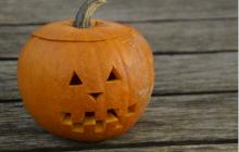 Polska odpowiedź na Halloween. W całym kraju odbyły się alternatywne