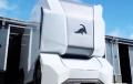 Ciężarówka bez kierowcy będzie dostarczać towar do Lidla. Pierwszy kurs już w 2018 roku [WIDEO]