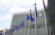 Komisja Parlamentu Europejskiego zdecydowała. Rezolucja ws. uruchomienia artykułu 7 wobec Polski przyjęta
