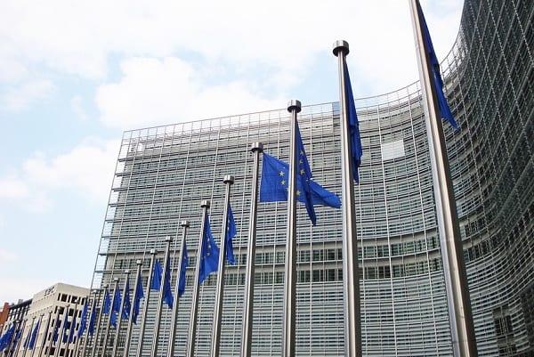 UE opublikowała raport na temat incydentów antysemickich w Europie. Jak wypadła Polska?