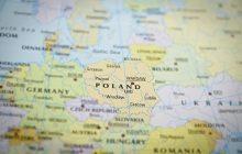 Archeolodzy odkryli na terenie Polski germańskie cmentarzysko sprzed ok. 2 tys. lat.