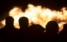 Polacy podpalili ośrodek dla uchodźców w Norwegii? Jest wyrok w głośnej sprawie