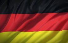 Marsz Niepodległości na Zachodzie nazywa się faszystowskim, a tymczasem w Niemczech... Dziennikarz podaje statystyki nt. neonazistowskich demonstracji w tym kraju