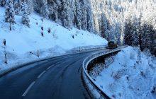 Nadchodzi powiew zimy w Polsce. Wiemy gdzie spodziewać się śniegu