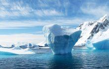 Polska stacja na Antarktydzie od 38 lat jest nieużywana, teraz może się to zmienić. Wiceminister mówi o powrocie polskich polarników!