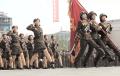 Nieustanny stres i gwałty. Uciekinierka z Korei Północnej ujawnia wstrząsające szczegóły z życia kobiet w reżimowej armii