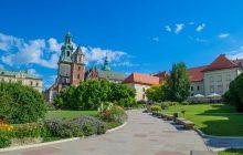 Powstała lista 80 najbardziej eleganckich miast świata. Wśród nich znalazły się dwa z Polski
