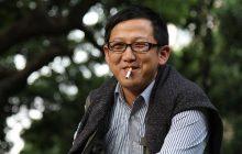Japończycy przyznali niepalącym dodatkowe 6 dni urlopu. Wszystko zaczęło się od pracownika, który policzył czas przerwy