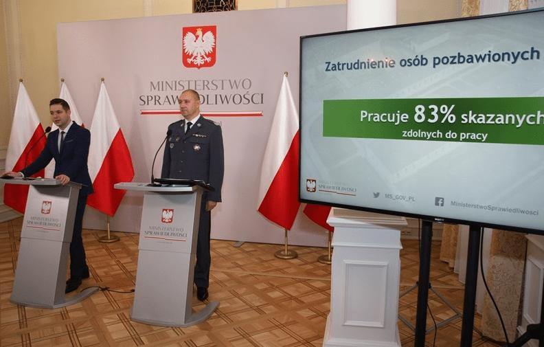 ms.gov.pl