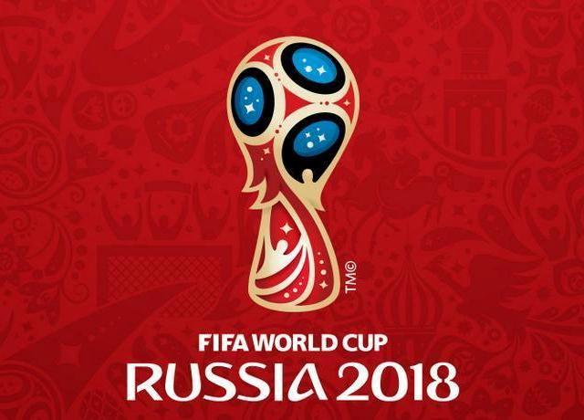 FIFA oficjalnie potwierdziła podział na koszyki przed losowaniem grup MŚ w Rosji. Na te zespoły może trafić reprezentacja Polski