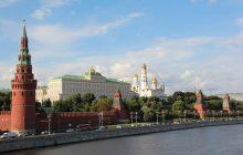Rosyjska Duma przyjęła kontrowersyjną ustawę. Ministerstwo będzie mogło wyłapywać