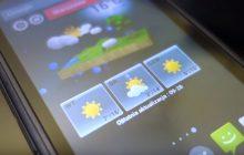 Powstanie pierwszy smartfon od podstaw zaprojektowany w Polsce! Ekspansja polskiego producenta