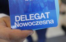 To prawdziwa sensacja! Jest wynik wyborów na szefa Nowoczesnej!