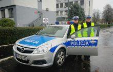 Policjanci mówią dość! Będą zawiadomienia do prokuratury