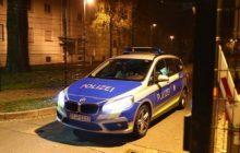 Ten sylwestrowy pomysł władz Berlina krytykuje nawet... niemiecka policja