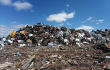 Odpady z niemieckich firm trafiają do Polski? Niepokojące ustalenia dziennikarzy
