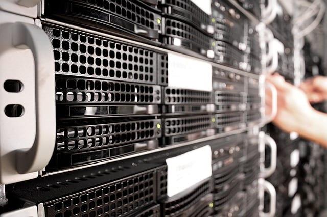Jeden z najszybszych serwerów świata na Politechnice Gdańskiej