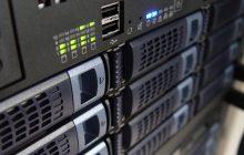 Na polskiej uczelni uruchomiono jeden z najszybszych serwerów na świecie