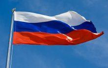 Polskie MSZ protestuje w związku z wydaleniem historyka IPN z Rosji. Jak swoją decyzję tłumaczy Moskwa?