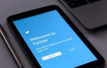 Twitter wprowadzi zmiany w warunkach korzystania z serwisu. Chce pozbyć się hejterów i spamerów