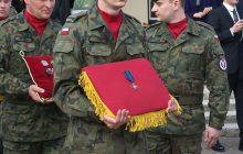 Prezydent będzie odbierał Virtuti Militari, ale... Jaruzelskiemu zostawi