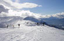 Tragedia w narciarstwie alpejskim. Nie żyje 17-letni zawodnik!