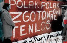 Lublin: Po raz kolejny uczczą ofiary Stanu Wojennego. Będzie marsz ONR